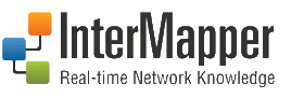intermapper-logo